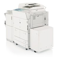 Black & White Photocopiers