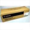 C-EXV8 Black Drum 7625A002AA