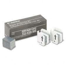 Staples E1 0251A001AA
